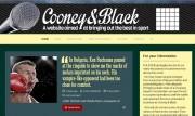 05 09 14 blog cooney & black