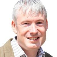 Adrian Braddy