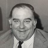 Alan Pinch