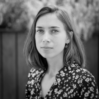 Alexandra Heal