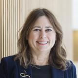 Alexandra Schulman