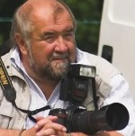 Regional photographer and lifeboat crew member dies suddenly aged 63
