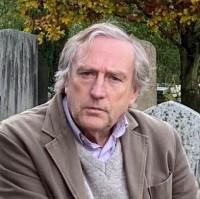 Allan Tunningley