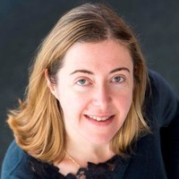 Amy Binns