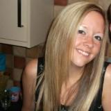 Amy Fenton