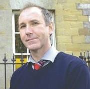 Andrew Mosley