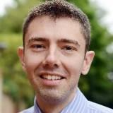 Andrew Papworth