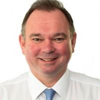 Andy Murrill
