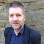 Weekly editor turned lecturer writes new guide to arts reviewing