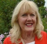 Ann Fergy