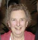 'Pioneering' editor who ran weekly for three decades dies aged 92