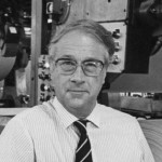Editor who ran weekly for 16 years and interviewed Tolkien dies aged 90