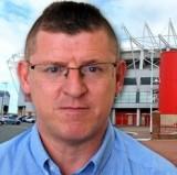 Anthony Vickers