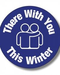 Archant winter