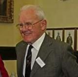 Arthur Venning