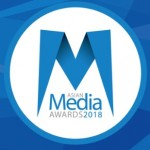 New sports journalism prize on offer at this year's Asian Media Awards
