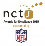 Awards for Excellence logo 2015 cropped