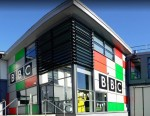 Journalism students set to be based at BBC's regional HQ