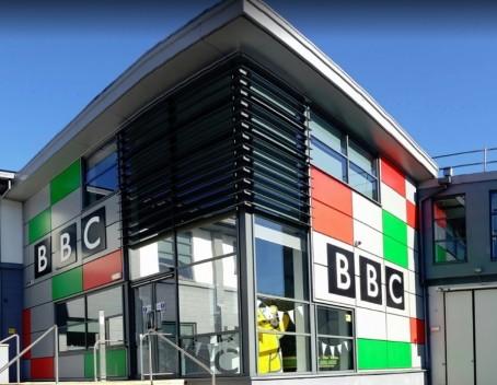 BBC Plymouth