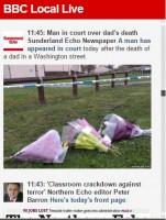 BBC feed