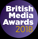 Regional titles nominated for first time at national media awards