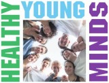 web Healthy Young Minds Logo.jpg