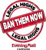 LEGAL HIGHS BAN LOGO.tif