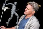Sister dailies' football statue bid gets green light from planning chiefs