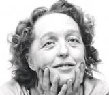 Beryl Taylor
