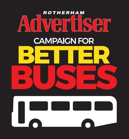 Better Buses