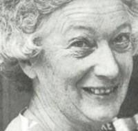 Betty Rainsford