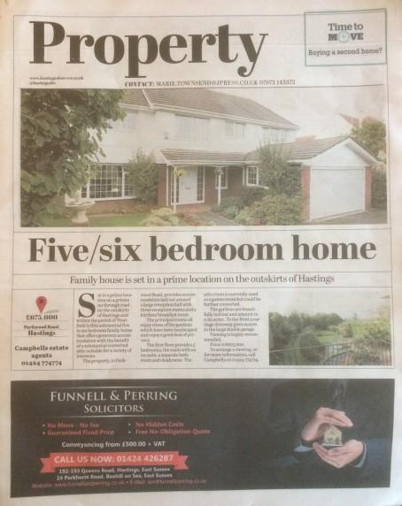 bexhill-property