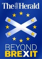 beyond-brexit