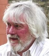 Bob Burgess