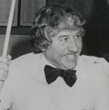 Bob Cole