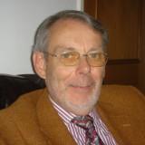 Bob Norris