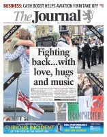 Borough Journal