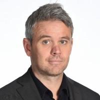 Brendan McGinty