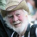 Photographer who captured first Glastonbury dies aged 80