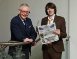 Newspaper to back new grassroots independence drive