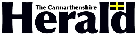 Camarthenshire Herald