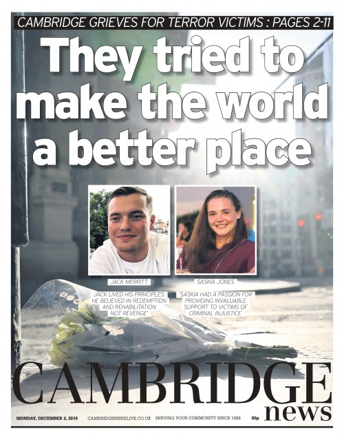 Cambridge News JPG