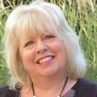 Carol Rennard