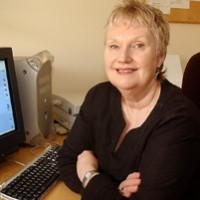 Carole taylor