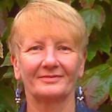 Cathy Anstey