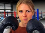 Daily journalist set to enter ring for charity boxing bout