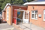 Veteran weekly photographer 'barred' from village hall