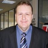 Chris Hatton