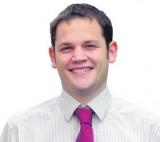 Chris Mallett