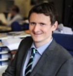 New editor takes charge of seven weeklies